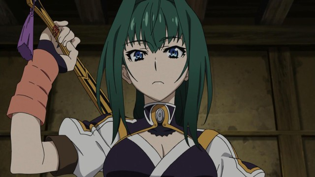 Hitsugi no Chaika - 01 - Large 17
