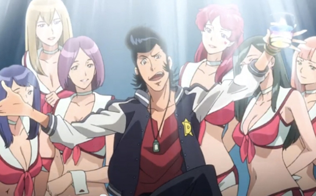 space-dandy-opener-2