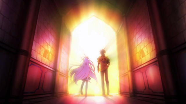 No Game No Life - 04 - Large 26